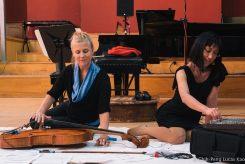 Tenor Violin Gig_2